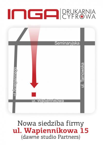 INGA Info przeprowadzka mapka www